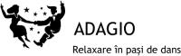 logo_1433759_web