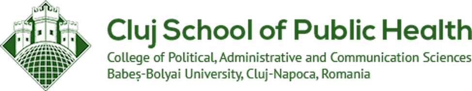Cluj School of Public Health