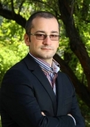Bogdan-Colceriu--Cum-s-a-nascut-Frisbo--platforma-minune-pentru-businessul-online