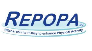 REPOPA logo_final_Jan2012